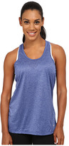 Fila Move It Loose Tank Top