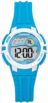 Freegun - Boy's Watch - EE5217