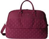 Vera Bradley Luggage - Grand Traveler Duffel Bags