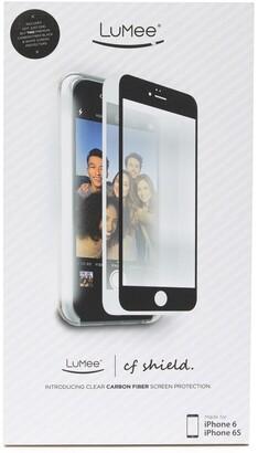 Case-Mate LuMee iPhone 6 & 6S Screen Protector