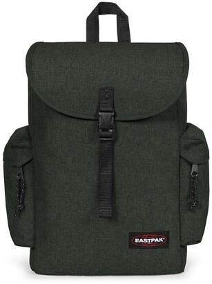 "Eastpak Austin 18L Backpack with 15"" Laptop Sleeve"