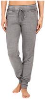 Josie New Sweatpants