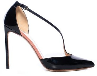 Francesco Russo Mary Jane Pump