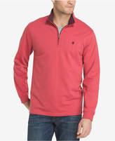 Izod Men's Nauset Pullover Fleece Sweatshirt