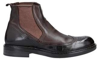 Kingston KINGSTON Ankle boots