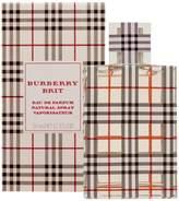 Women's Brit Eau de Parfum Spray - 1.7 fl. oz.