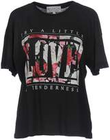 Wildfox Couture T-shirts - Item 12063295