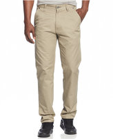 Sean John Men's Tapered Carpenter Pants, Only at Macy's
