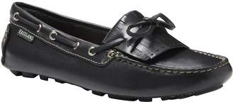 Eastland Leather Loafers - Lorena