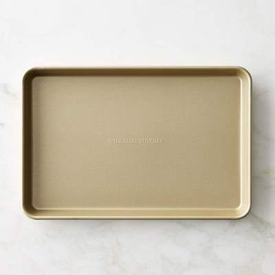 Williams-Sonoma Williams Sonoma Goldtouch® Nonstick Jelly Roll Pan