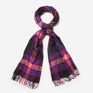 Jack Wills Brington Scarf