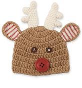Mud Pie Crochet