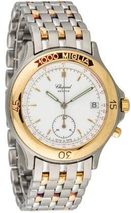 Chopard Mille Miglia Watch