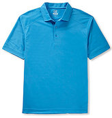Cutter & Buck Golf Drytec Genre Polo