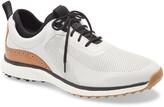 Johnston & Murphy H1 Luxe Hybrid Waterproof Sneaker
