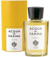 Acqua di Parma Women's Colonia Eau de Cologne Splash