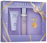 Elizabeth Taylor Violet Eyes 3-pc. Perfume Gift Set