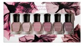 Deborah Lippmann Bed Of Roses Set - No Color