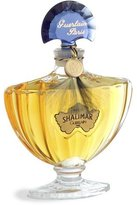Guerlain Shalimar Extract, 0.5 ounces