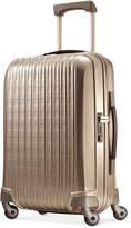 """Hartmann Closeout! InnovAire 27"""" Medium Journey Hardside Spinner Suitcase"""
