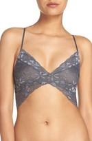 Honeydew Intimates Women's Lace Bralette