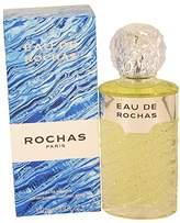 Rochas EAU DE by
