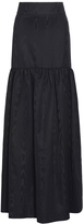 Temperley London Long Anchor Skirt