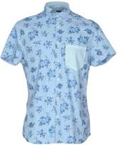 Meltin Pot Shirts - Item 38590602
