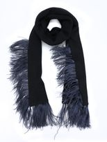 N°21 N.21 No21 Knitted Scarf
