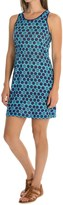 Smartwool Fern Lake Dress - Merino Wool, Racerback (For Women)