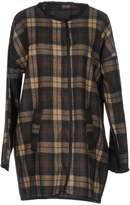 Minimum Overcoats - Item 41723908