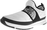 The North Face Traction Lite Trainers White