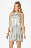 Parker Gida Dress