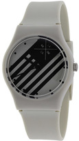 KR3W K1341GY Women's Freshman Watch