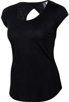 Ibex Women's Videria Short Sleeve Tee