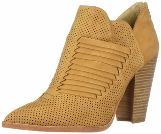 Vince Camuto Women's Levana Fashion Boot