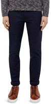 Ted Baker Rustler Slim Fit Chino Pants