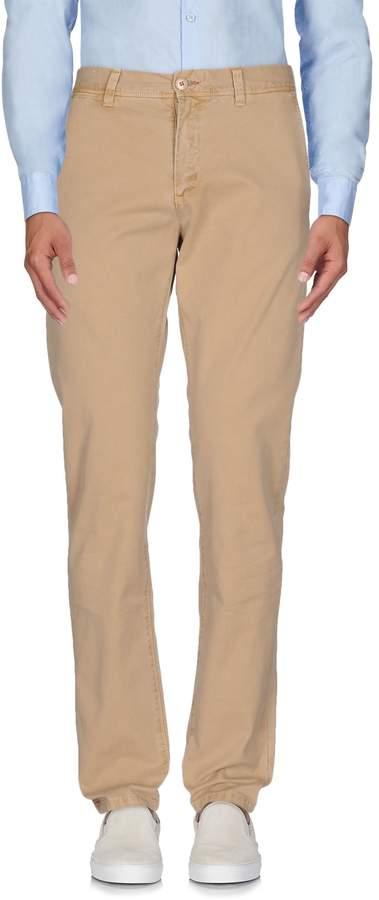 Cochrane Casual pants - Item 36914891