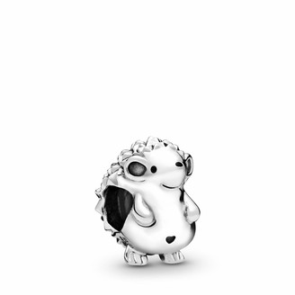 Pandora Women Sterling silver Bangle Bracelet - 798353EN16