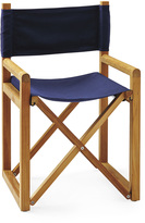Serena & Lily Directors Chair
