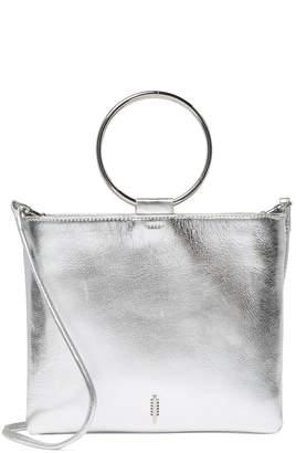 THACKER Le Pouch Crossbody Bag