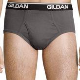 Gildan 4-pk. Platinum Briefs
