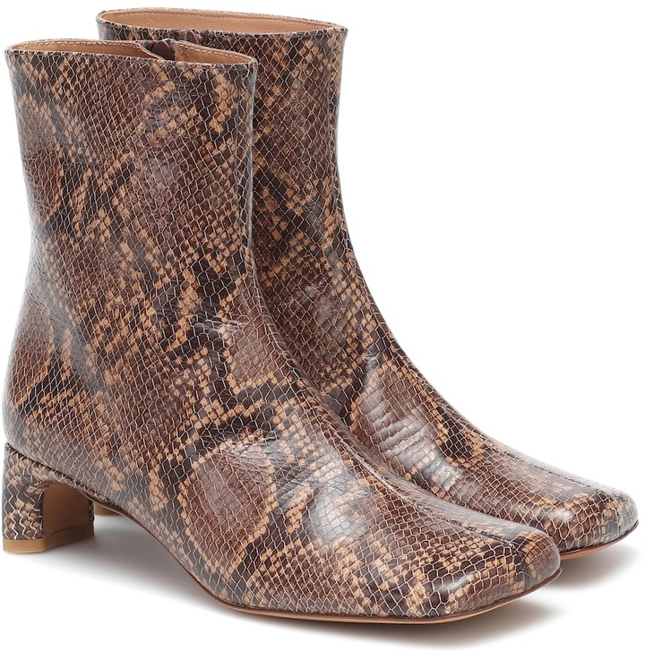 Loq Boots For Women Save Up To 30 Off Shopstyle Australia