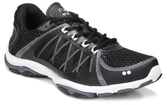Ryka Influence 2.5 Running Shoe - Women's