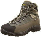 Asolo Men's Revert Gv mm High Rise Hiking Shoes
