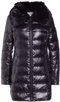 MICHAEL Michael Kors Down coat black