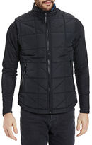 Bench Portend Quilted Gilet