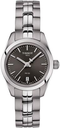 Tissot PR 100 Lady Small Watch T101.010.11.061.00