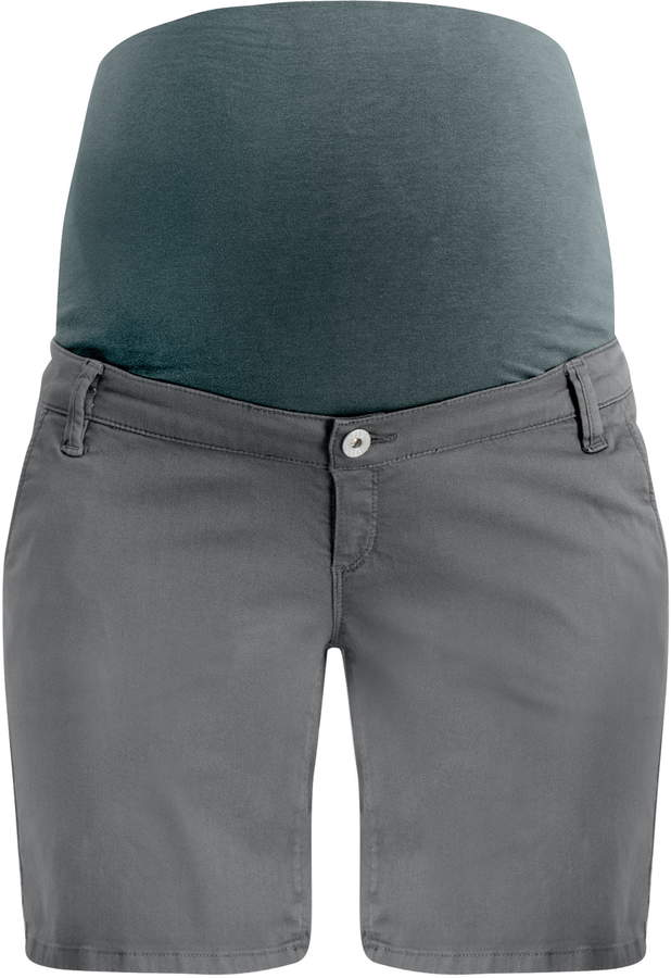 f9fac8cdbe999 Maternity Shorts - ShopStyle Canada