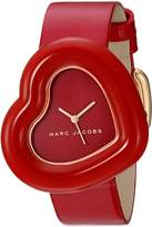 Marc Jacobs The Heart - MJ1614